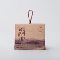 精選茶包(10入)
