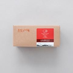 精選茶包(24入)