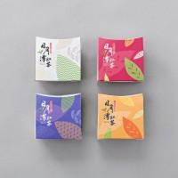 花漾茶包(5入)