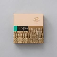 懷古茶包(20入)
