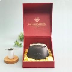 2018金質獎-台茶18號種組_茶倉