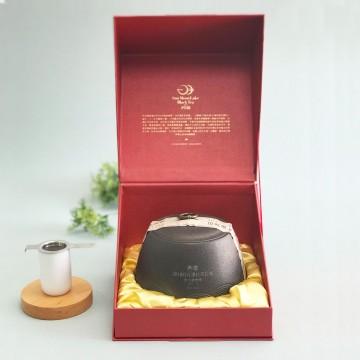 2018特等獎-台茶18號種組_茶倉