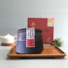2019特等獎-台茶21號種組_茶倉