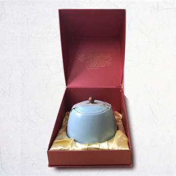 2019頭等獎-台茶18號種組_茶倉