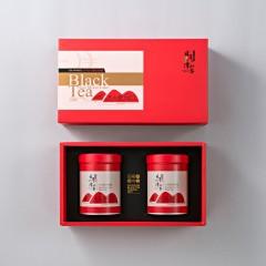 2019優質獎-台茶18號種組