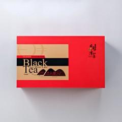 2019頭等獎-台茶18號種組