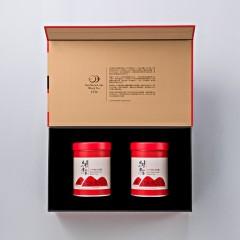 2019特等獎-台茶21號種組