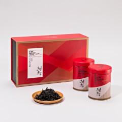 2020金質獎-台茶18號種組