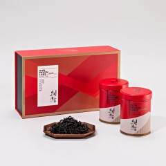 2020特等獎-台茶18號種組