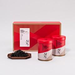 2020優質獎-台茶18號種組