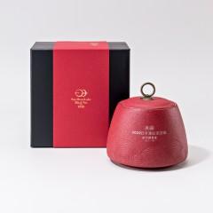 2020金質獎-台茶18號種組_茶倉