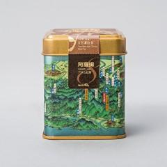 《紅璽系列》阿薩姆紅茶