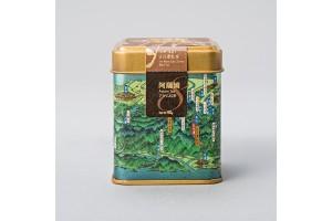 活動-《紅璽系列》阿薩姆紅茶