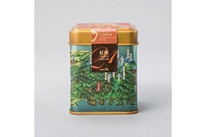 活動-《紅璽系列》台茶21號-紅韻