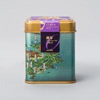 《紅璽系列》台灣山茶-藏芽