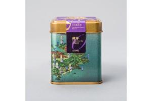 活動-《紅璽系列》台灣山茶-藏芽
