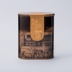 《典藏系列》阿薩姆紅茶