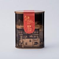 《典藏系列》台茶18號-紅玉