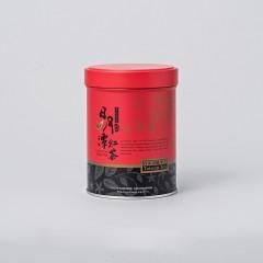 《精選系列》台茶18號-紅玉