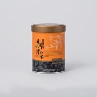 《精選系列》台茶21號-紅韻