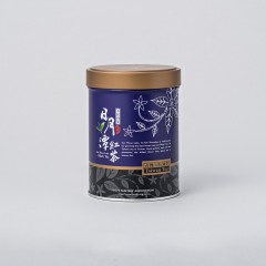 《精選系列》台灣山茶-藏芽