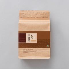 《樂活包》阿薩姆紅茶
