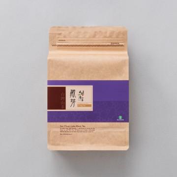 《樂活包》台灣山茶-藏芽