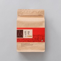 《樂活包》台茶18號-紅玉