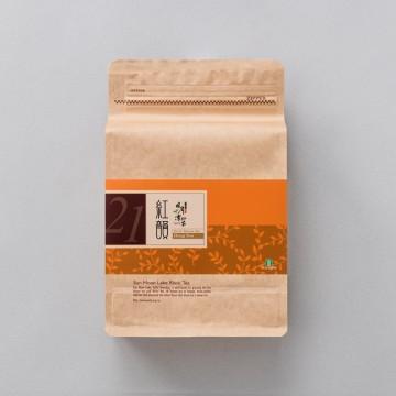 《樂活包》台茶21號-紅韻