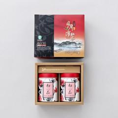 精選禮盒-初蕊