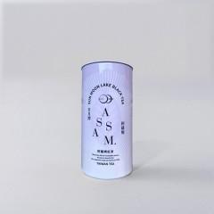 《初見系列》阿薩姆紅茶
