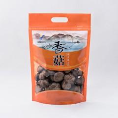中菇(300g)