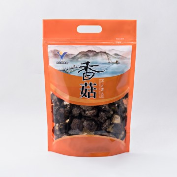 小菇(300g)