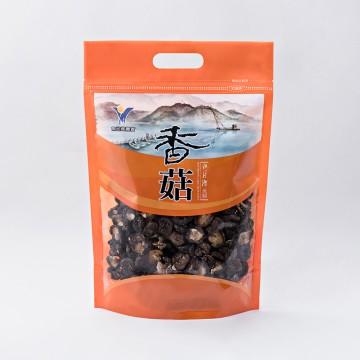 釦子菇(300g)