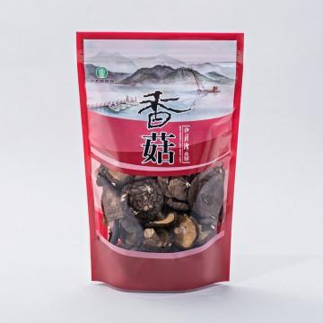 小菇(100g)