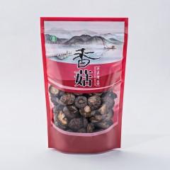 釦子菇(100g)