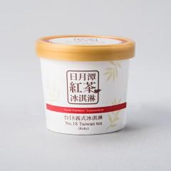 台18義式冰淇淋