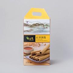 紅茶蛋捲禮盒(5入)