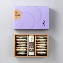 悠香柚花禮盒